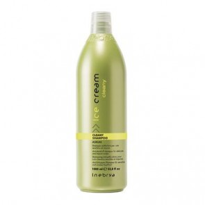 IceCream Cleany Shampoo Anti Danduff 1000 ml
