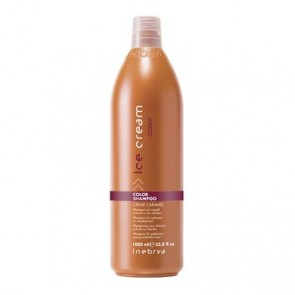 IceCream Color Shampoo 1000 ml