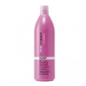IceCream Light Blue Shampoo 1000 ml