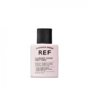 REF Illuminate Colour Conditioner 60 ml