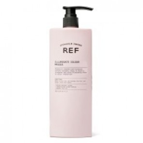 REF Illuminate Colour Masque 750 ml