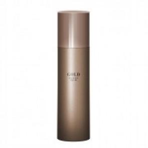 Gold Quick Spray Tan 250 ml