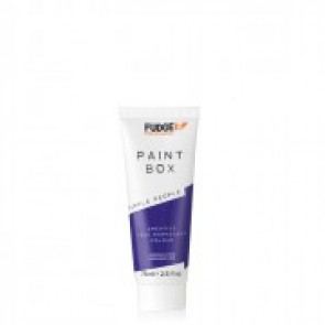 Fudge Paintbox Purple People 75 ml