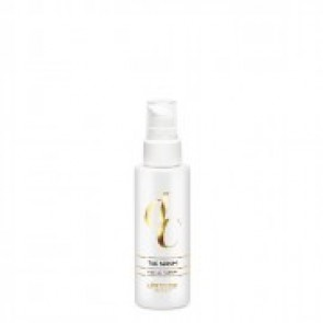 LCC The Serum Facial Serum 50 ml