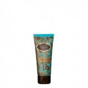 Saphira Mineral Mud Healing Hair Treatment er 70 ml