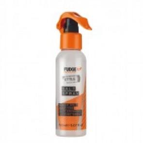 Fudge Salt Spray 150 ml