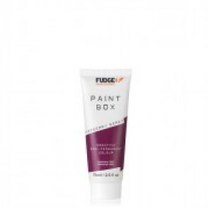 Fudge Paintbox Raspberry Beret 75 ml