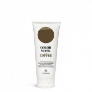 KC Professional Color Mask Coffee 200 ml