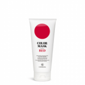 KC Professional Color Mask Pepper Red 200 ml