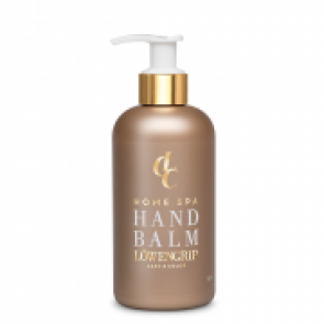 LCC Home Spa Hand Balm 250 ml (u)