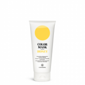 KC Professional Color Mask Honey 200 ml