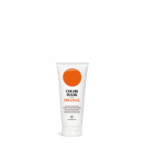KC Professional Color Mask Orange 40 ml