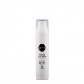Zenz Organic Anti-age Face Cream Moisture & Hydration Deep Wood No 100 100 ml