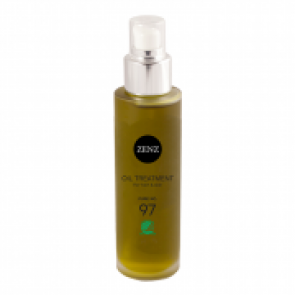 Zenz Organic Oil Pure No 97 100 ml