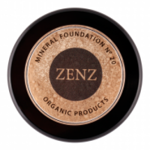 Zenz Mineral Foundation No 20 Pure Agnes 7 g