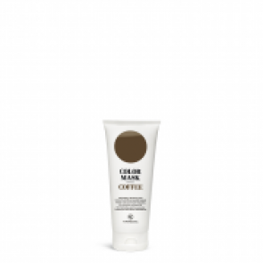 KC Professional Color Mask Coffee 40 ml