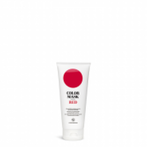 KC Professional Color Mask Pepper Red 40 ml