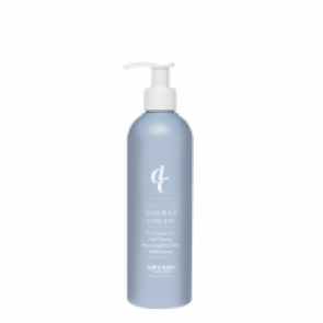 LCC Sensitive Shower Cream 250 ml (u)