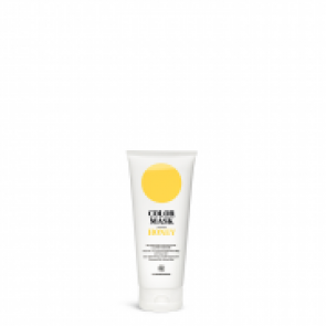 KC Professional Color Mask Honey 40 ml