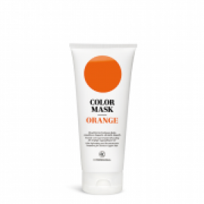 KC Professional Color Mask Orange 200 ml