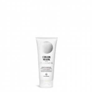 KC Professional Color Mask Platinum 40 ml