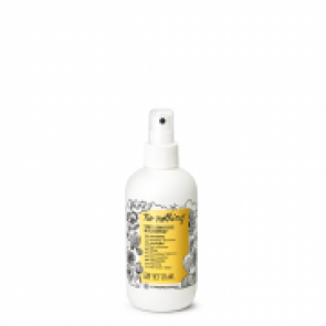KC Professional No Nothing Very Sensitive Multispray 250 ml