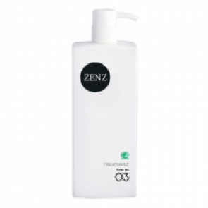 Zenz Organic Pure Treatment No 03 785 ml