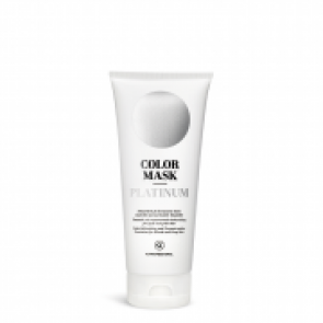 KC Professional Color Mask Platinum 200 ml