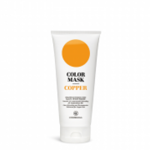 KC Professional Color Mask Copper 200 ml