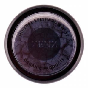 Zenz Mineral Eyeshadow No 57 Sweet Tiffany 2 g