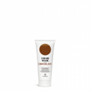 KC Professional Color Mask Cacao (chocolate) 40 ml