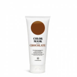 KC Professional Color Mask Cacao (chocolate) 200 ml