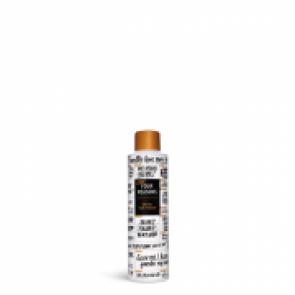 KC Professional Four Reasons Brown Hair Powder 100 ml