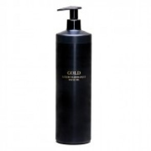 Gold Luxury Hair Masque 1000 ml
