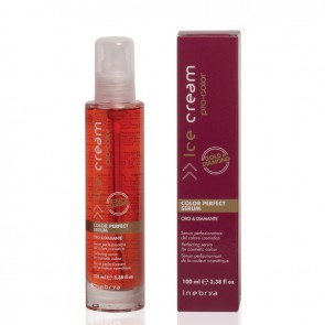 IceCream Pro Color Serum 100 ml