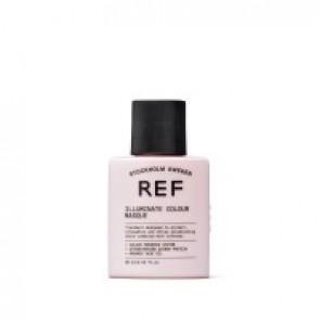 REF Illuminate Colour Masque 60 ml