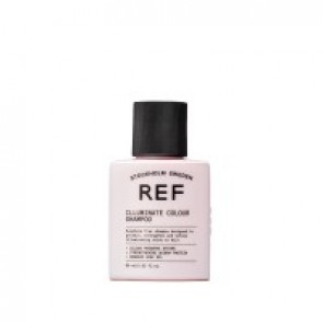 REF Illuminate Colour Shampoo 60 ml