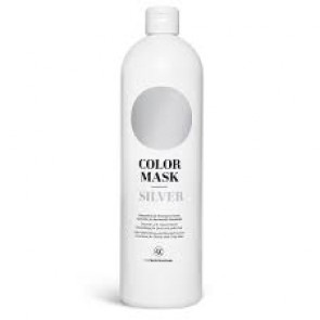 KC Professional Color Mask Platinum 1000 ml