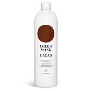 KC Professional Color Mask Cacao (chocolate) 1000 ml