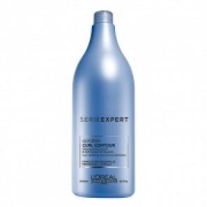 L'Oréal Curl Contour Shampoo 1500 ml