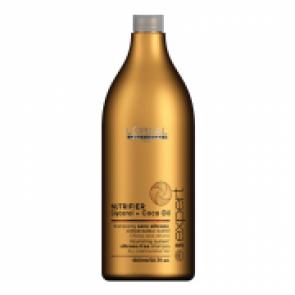 L'Oréal Nutrifier Shampoo 1500 ml