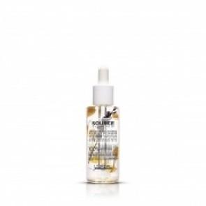 L'Oréal Professionnel Source Essentielle Nourishing Oil 70 ml