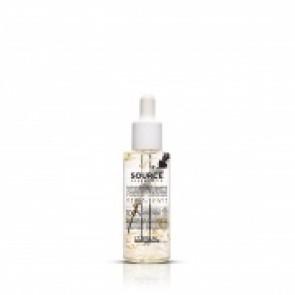 L'Oréal Professionnel Source Essentielle Radiance Oil 70 ml