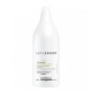 L'Oréal Pure Resource Shampoo 1500 ml