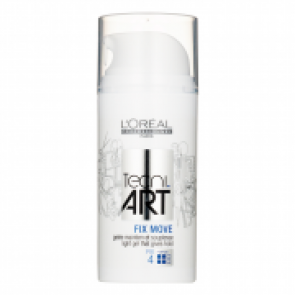 L'Oréal Tecni Art Fix Move 150 ml