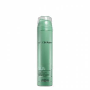 L'Oréal Volumetry Volume Inflator Powder In Spray 250 ml