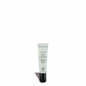Löwengrip EyeLighter Eye Cream 15 ml