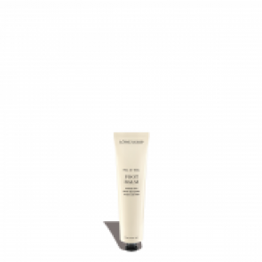 Löwengrip Feel My Heel Foot Balm 75 ml