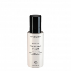 Löwengrip Instant Glow Cleansing Foam 150 ml