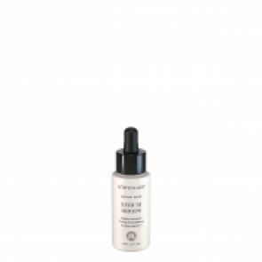Löwengrip Instant Glow Serum Drops 30 ml
